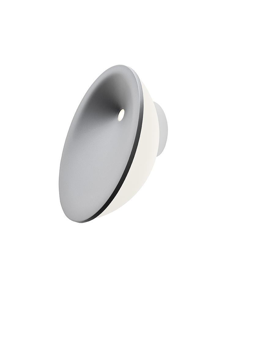 Lámpara de pared BEEP diseño Ludovica + Roberto Palomba