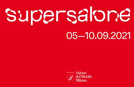 supersalone milan
