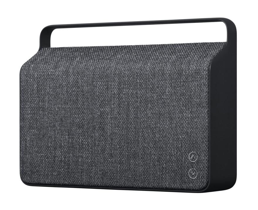 Copenhague Vifa Bluetooth Lautsprecher